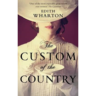 Custom of the Country (BOK)