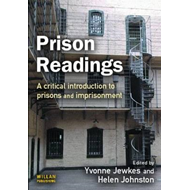 Prison Readings (BOK)