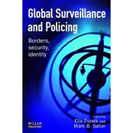Global Surveillance and Policing (BOK)