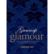 Grown-up Glamour (BOK)