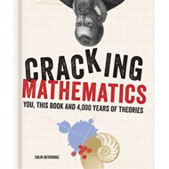Cracking Mathematics (BOK)