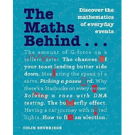 Maths Behind... (BOK)