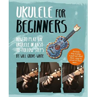 Ukulele for Beginners (BOK)