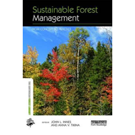 Sustainable Forest Management (BOK)