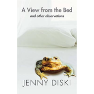 View from the Bed and Other Observations (BOK)