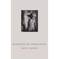 Auguries Of Innocence (BOK)