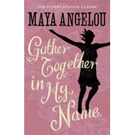 Produktbilde for Gather Together In My Name (BOK)