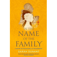 In The Name of the Family (BOK)