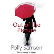 Out of the Picture (BOK)
