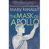 Mask of Apollo (BOK)