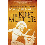 King Must Die (BOK)
