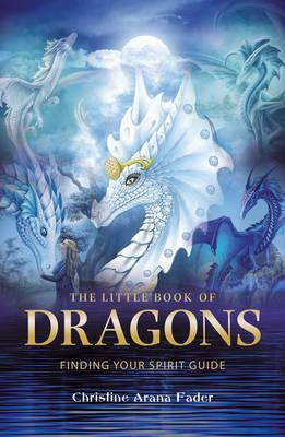 Little Book of Dragons (BOK)