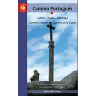 Pilgrim's Guide to the Camino Portugues (BOK)