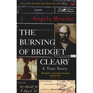 Burning Of Bridget Cleary (BOK)