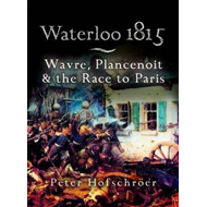 Waterloo 1815 (BOK)