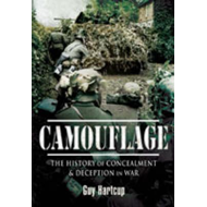 Camouflage (BOK)