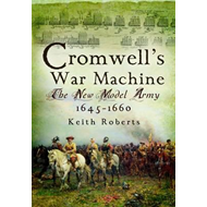 Cromwell's War Machine (BOK)