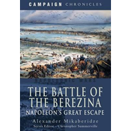 Battle of the Berezina (BOK)