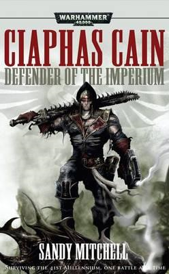 Defender of the Imperium (BOK)