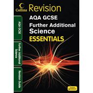 AQA Further Additional Science (BOK)