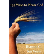 199 Ways to Please God (BOK)