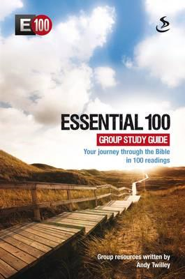 Essential 100: Group Study Guide (BOK)