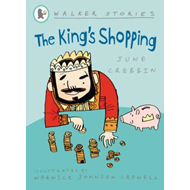 King's Shopping (BOK)