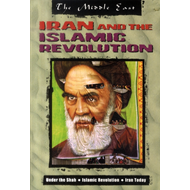 Iran and the Islamic Revolution (BOK)