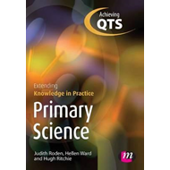 Primary Science: Extending Knowledge in Practice (BOK)