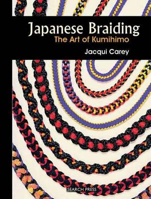 Japanese Braiding (BOK)