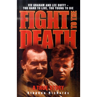 Fight to the Death (BOK)