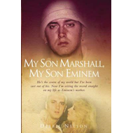 My Son Marshall, My Son Eminem (BOK)
