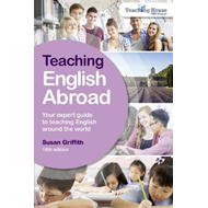Teaching English Abroad (BOK)