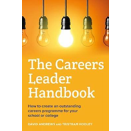 Careers Leader Handbook (BOK)