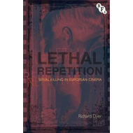 Lethal Repetition (BOK)