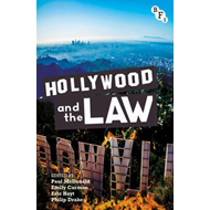 Hollywood and the Law (BOK)