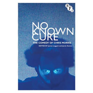 No Known Cure (BOK)