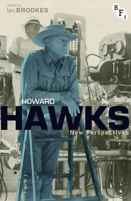 Howard Hawks (BOK)