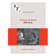 Throne of Blood (BOK)