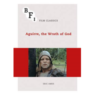 Aguirre, the Wrath of God (BOK)