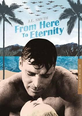 From Here to Eternity (BOK)