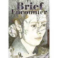 Brief Encounter (BOK)