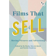 Films that Sell (BOK)