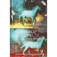 Animal Life and the Moving Image (BOK)