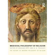 Medieval Philosophy of Religion (BOK)