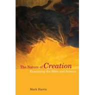 Nature of Creation (BOK)