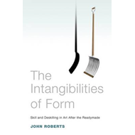Intangibilities of Form (BOK)