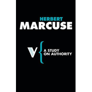 Study on Authority (BOK)
