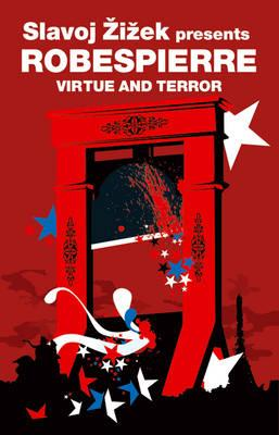 Virtue and Terror (BOK)