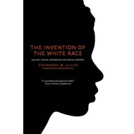 Invention of the White Race (BOK)
